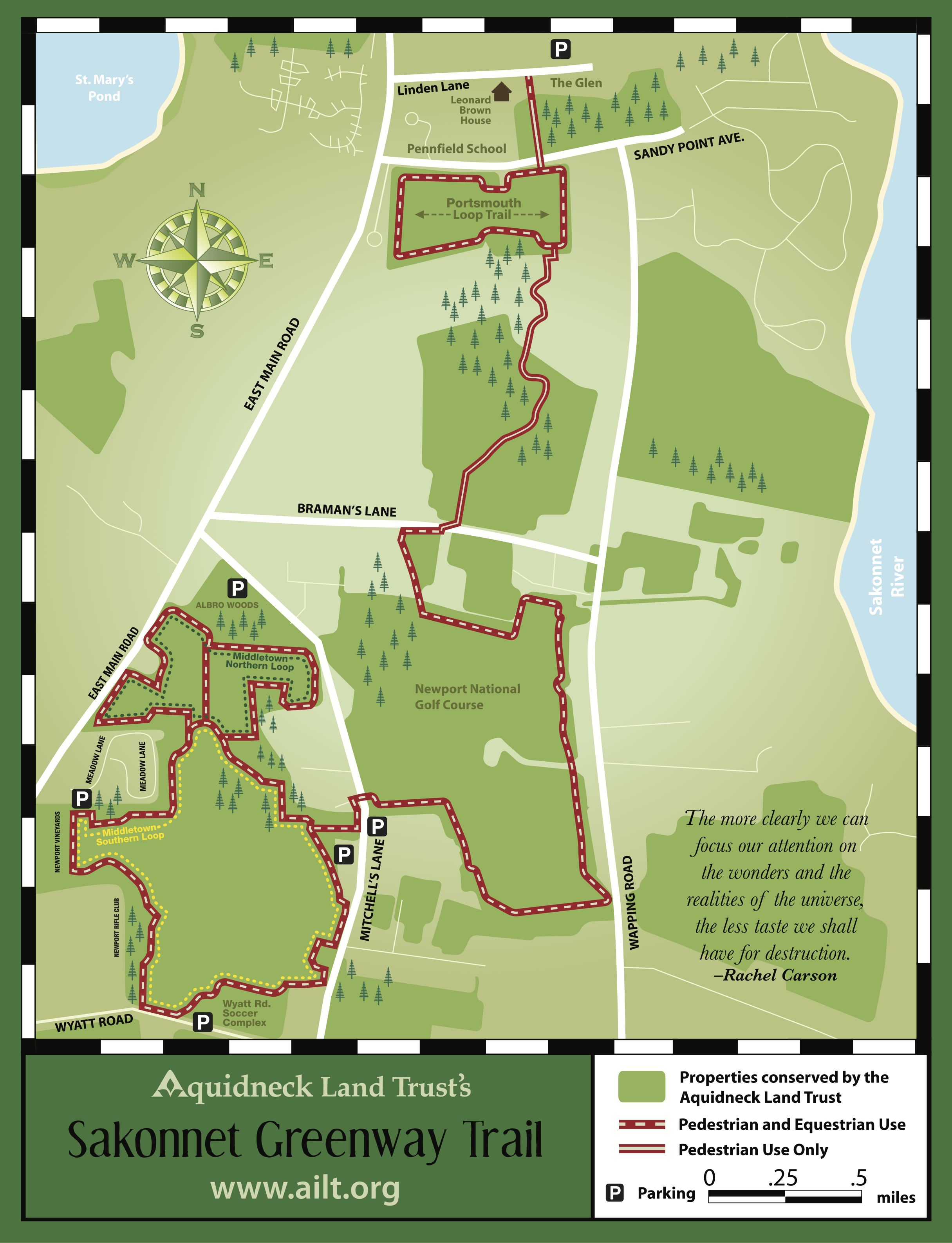 ailt-trail-map